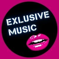 Exlusive Music