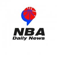 NBA Daily News