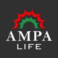 АМРА-life