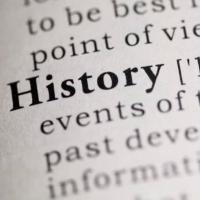 История.Исторические факты.
