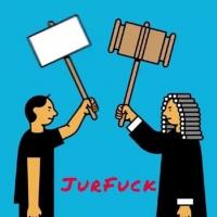 JurFuck