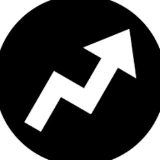 Coin Post криптоновости и блокчейн