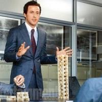 Market Overview - банки, финансы, экономика, прогнозы