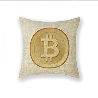 Диванный криптоинвестор