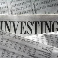 Легкий Инвестинг