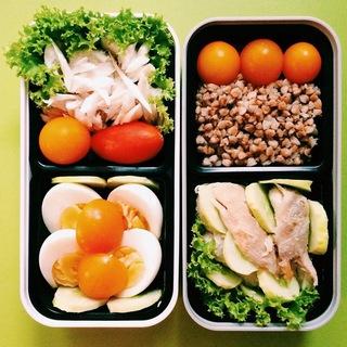 Рецепты ПП низкокалорийные для похудения