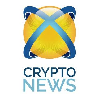 CryptoNews.one (RU)