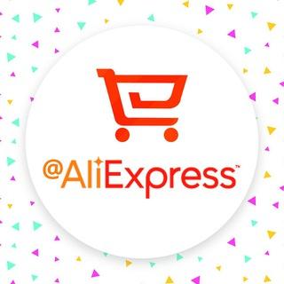 Нашел на AliExpress