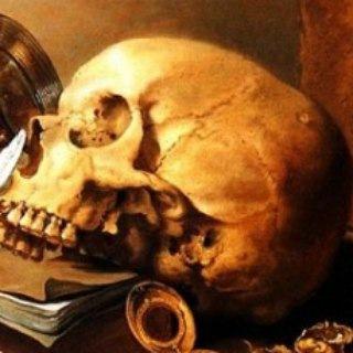 История Медицины