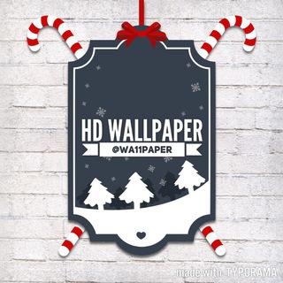 Обои HD Walpapers