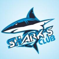 Shark's Club