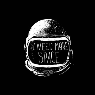 More Space>