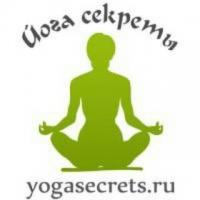 Yogasecrets: йога, медитация, здоровье