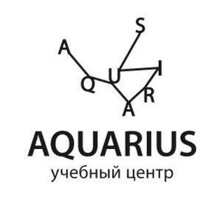 AQUARIUS EVOLUTION