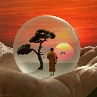 Философия и саморазвитие
