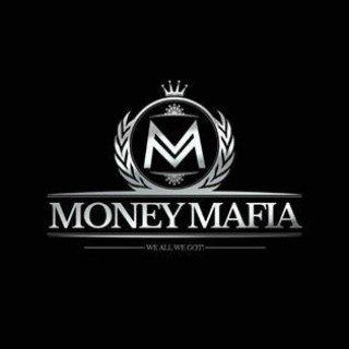 Money Mafia Club