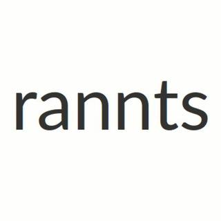 rannts