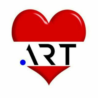 I  ART
