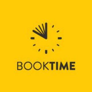 Книга за 30 минут