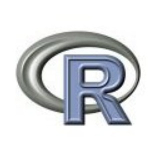 R language and Statistical data analysis