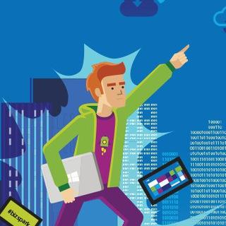 Microsoft Developer Chat