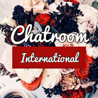 Chatroom International
