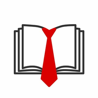 Книги успеха
