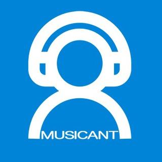 MUSICANT