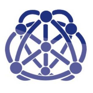 НейроМир: наукоемкий бизнес, нейросети и образование
