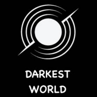 Darkest world