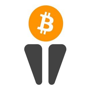 iTuber Crypto News