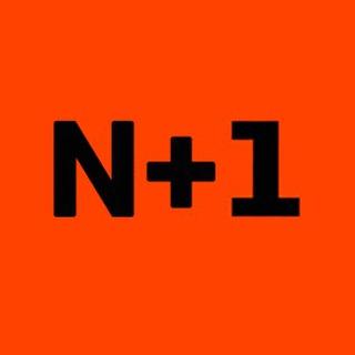 N+1: наука и технологии