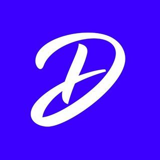 DNative - блог про Instagram