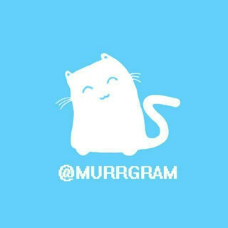 Murrgram