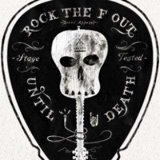 RockWall FM