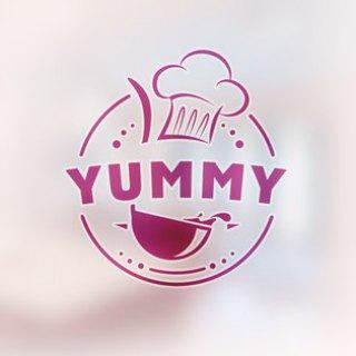 YUMMY - лучшие рецепты