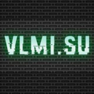 [VLMI.su Channel] Заработок, новости, дайджесты, приват.