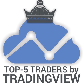 Top Tradersby TradingView