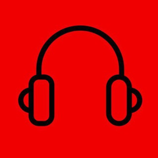 Что сегодня послушать?