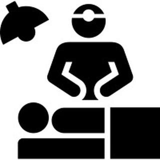 Хирургия.чат