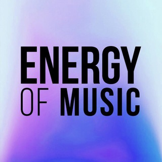 Energy of Music