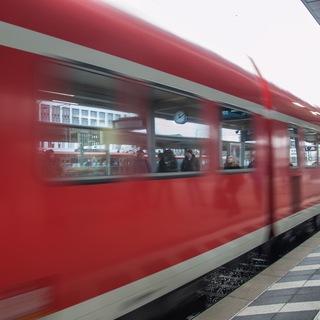 Time To Travel Україна