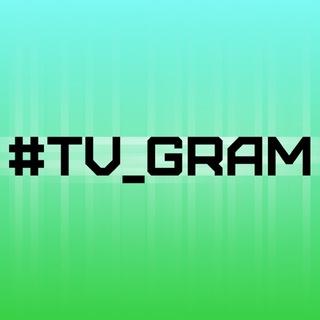 #TV_GRAM