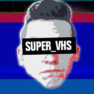 Super VHS Portal