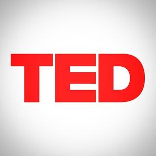 Не только TED