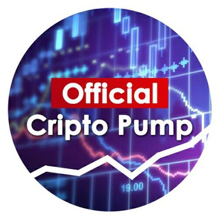 Official Cripto Pump