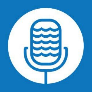 Радио Балтика