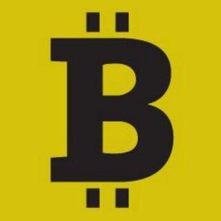 BitNovosti- Биткойн, Блокчейн, Криптовалюты, Цифровая экономика, ICO.