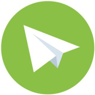 Телеграмм: новости и каталоги - Telegramzy