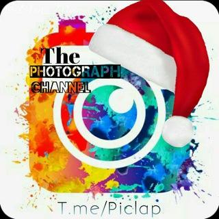 @PhotoGraph